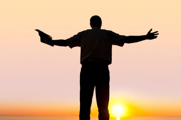 sunrise-praise-Bible