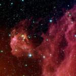 Orion NASA