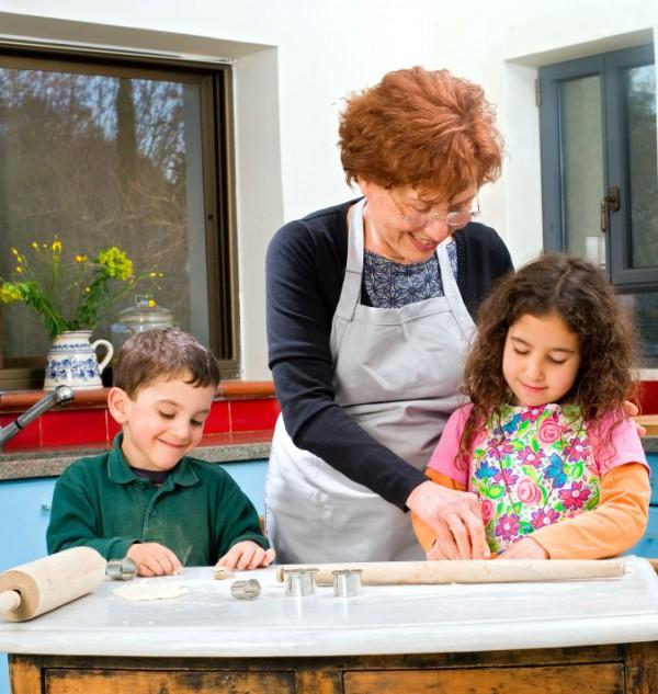Israel-senior-relationship-parenting-family