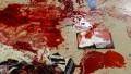 Kehillat Bnei Torah-Jerusalem-synagogue-Morning Prayer-massacre