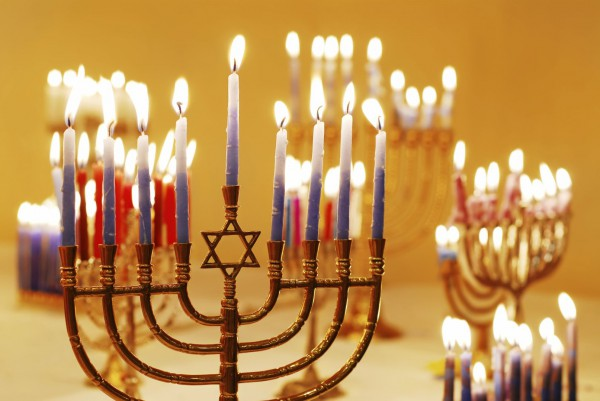 Chanukkah-hanukkah-hanukkiah