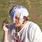Baptize-Epiphany-Israel_Jordan River