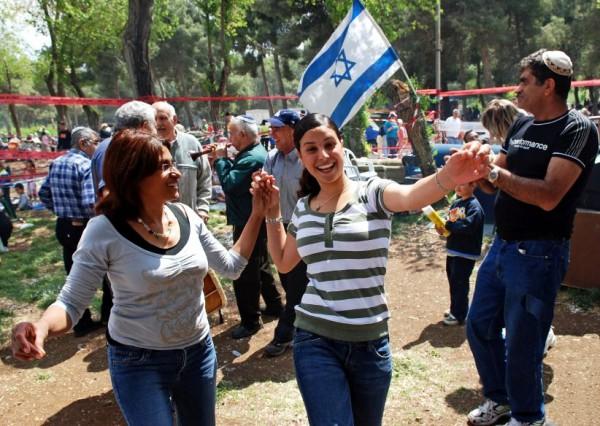 joy, Israel, rejoicing