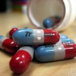 Tylenol Rapid Release