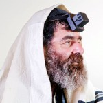 Judaism-tallit-prayer shawl-tefillin-phylacteries-morning prayer-Shacharit