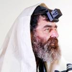 Judaism-tallit-prayer shawl-tefillin-phylacteries-morning prayer-Shacharit