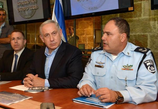 Jerusalem-terrorism-security