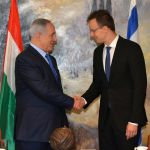 Hungary-Israel-product labelling