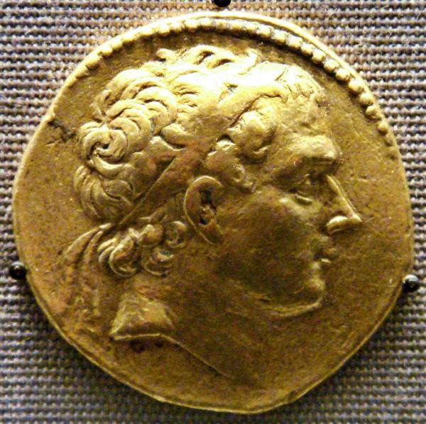 Antiochus-Hanukkah-Chanukah