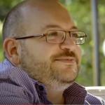 Jason Rezaian-Iran-journalism