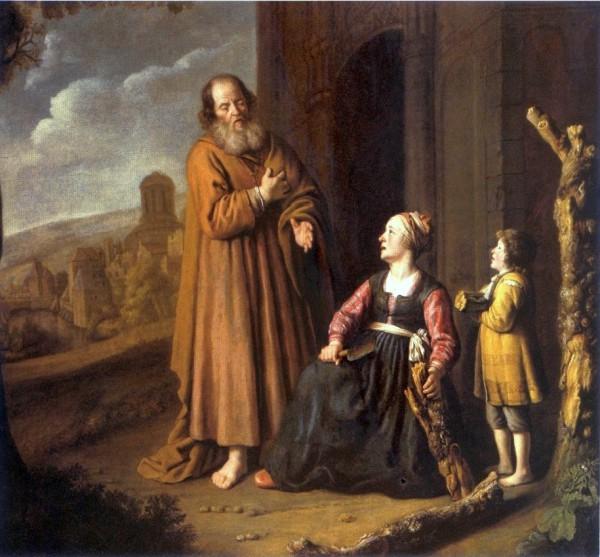 915-Victors_Elijah_and_the_widow_of_Zarephath