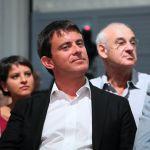 France, anti-Semitism