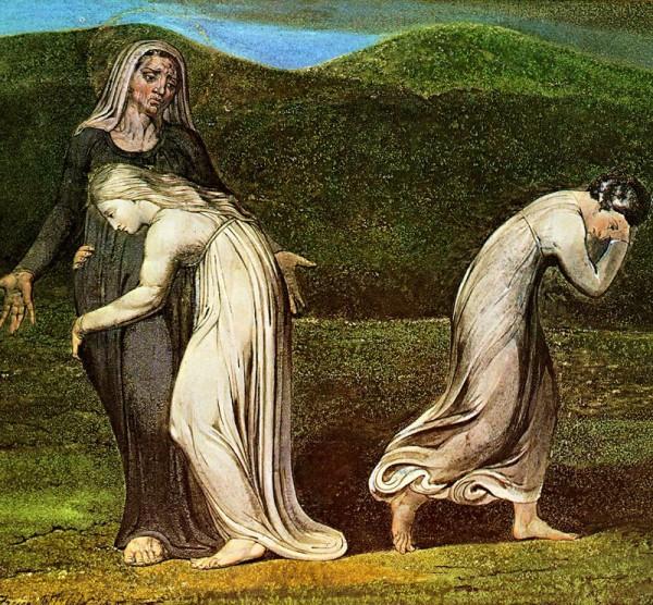 William-Blake-Naomi-entreating-Ruth-Orpah-Chesed-Ahava