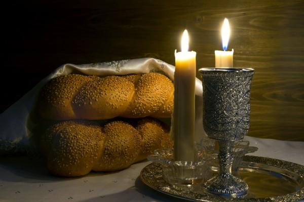 challah_egg bread