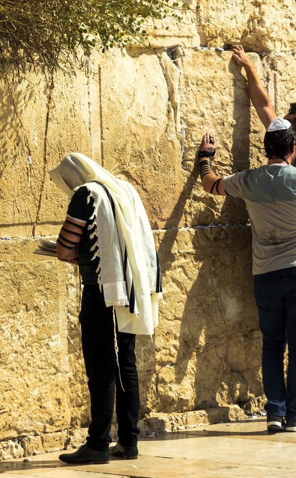 tzitzit_tallit_prayer_shawl