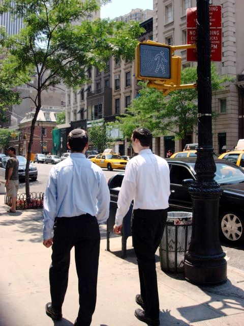 new madison jewish single men Over 50 jewish singles meetups in new york here's a look at some over 50 jewish singles meetups happening near new york we're 109 jewish gay single men.
