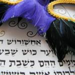 Purim, Esther, hidden identities