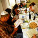 Pesach, Exodus, Family, 10 Plagues, Firstborn