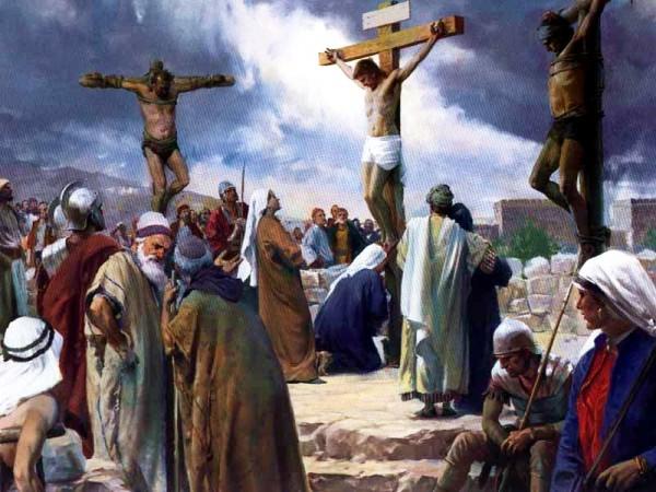 Passover, Pesach, Passover Lamb, Yeshua, Jesus