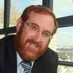 Yehudah Glick