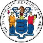 Capture NJ Seal