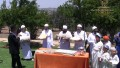 nezer hakodesh school, Cohen school, Priests school,