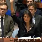 Nikki Haley_UN veto