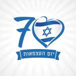 Number 70, Yom HaAtzmaut